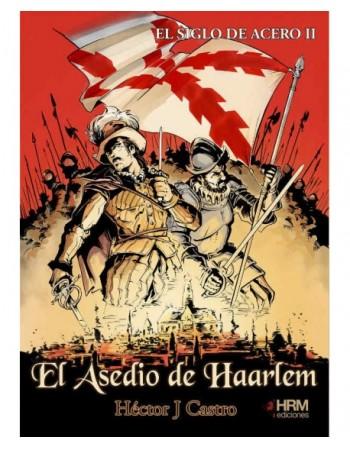 El Siglo de Acero II: El...