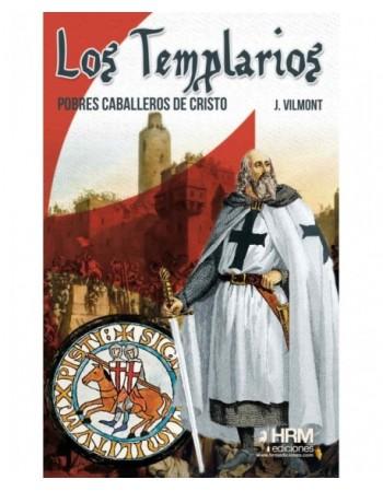 Los Templarios: Pobres...