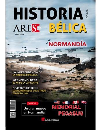 copy of Revista Historia...
