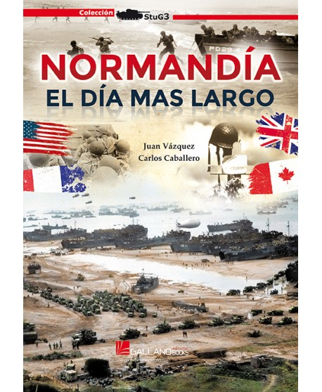 copy of La batalla de Inglaterra