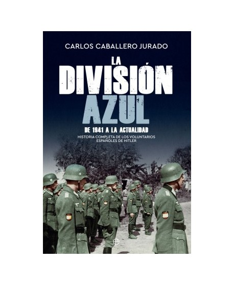 La División Azul