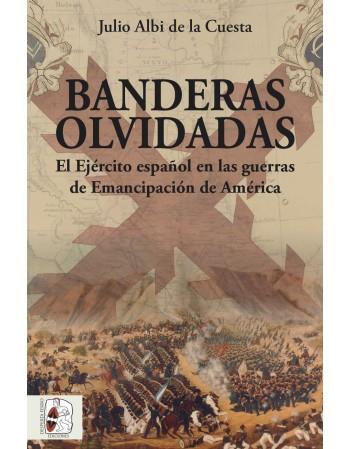 copy of El camino hacia la...