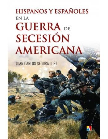 Hispanos y Españoles en la...