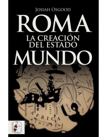 Roma. La creación del...