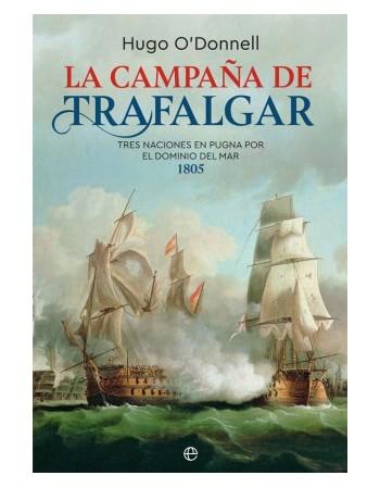 La campaña de Trafalgar...