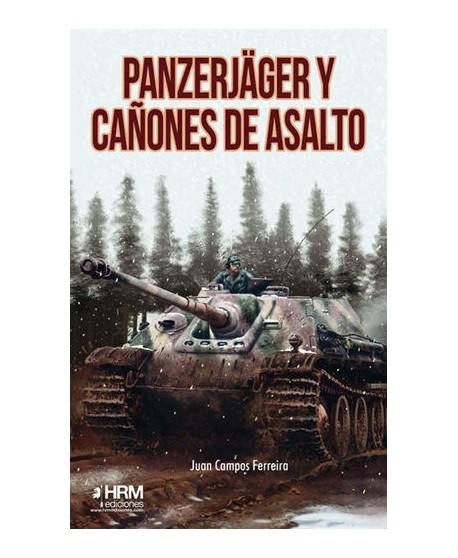copy of Operación Bagration, 1944  la gran ofensiva de Stalin en el Este