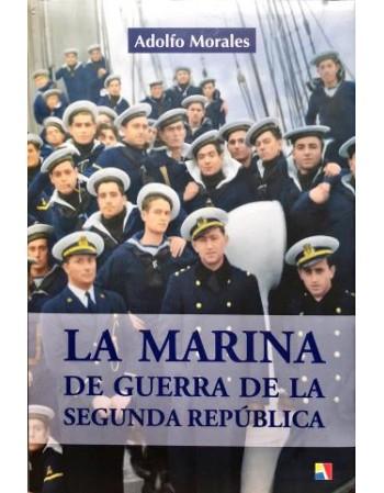 La Marina de Guerra de la...