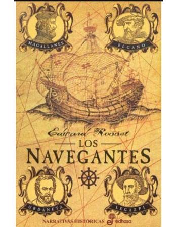 copy of El buque del diablo