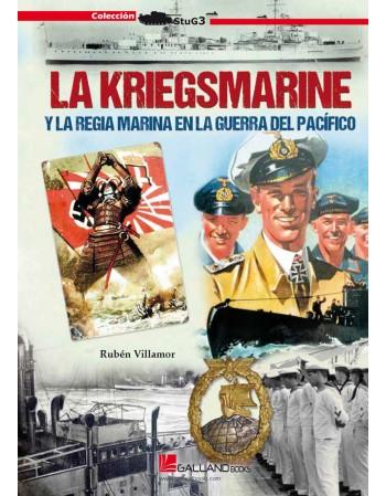 Kriegsmarine y la Regia...