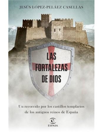 Las fortalezas de Dios Un...
