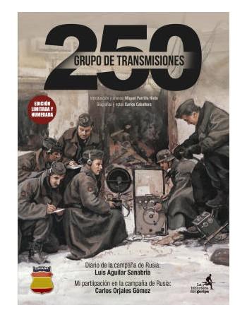 copy of Desde el Cuartel...