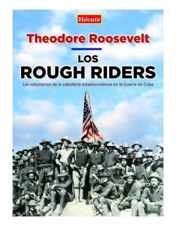 Los Rough Riders