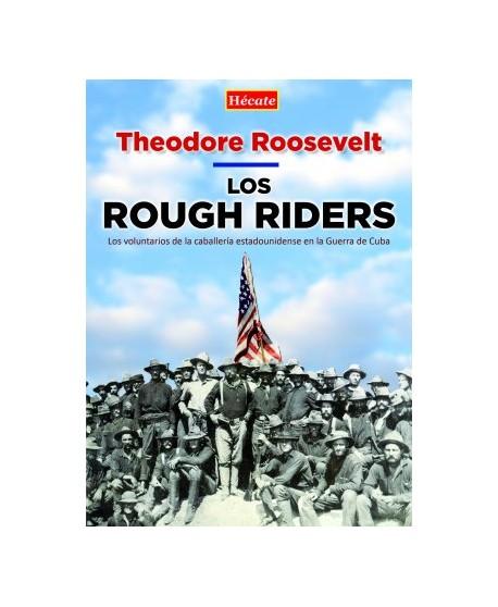 Los Rough Riders