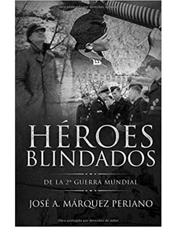 Héroes Blindados de la 2ª...