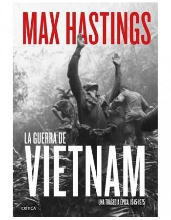 La guerra de Vietnam Una...