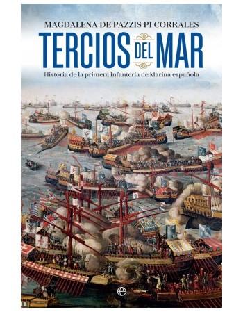 Tercios del mar Historia de...