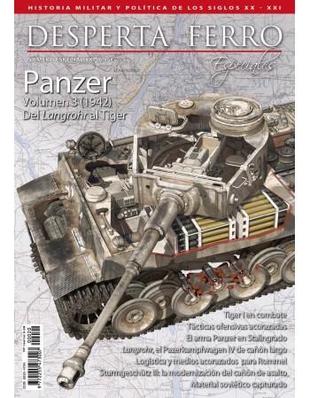 Panzer volumen 3 (1942)....