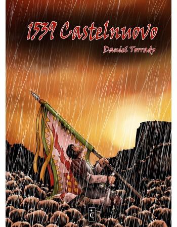 1539 Castelnuovo