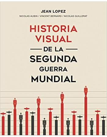Historia visual de la...