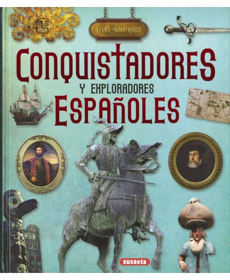 copy of La guerra de Cuba