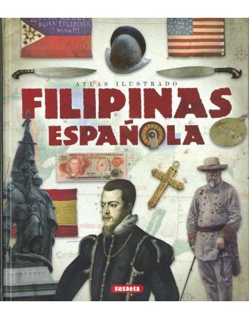 Filipinas española