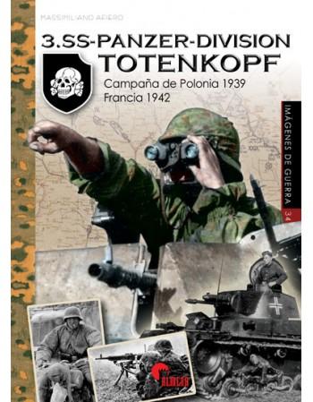 3.SS-Panzer-División...