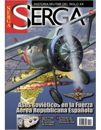 copy of SERGA nº 120
