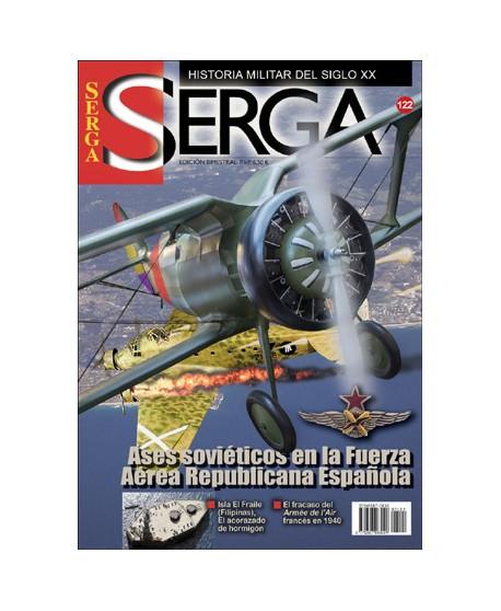copy of SERGA nº 120