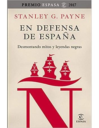 En defensa de España:...