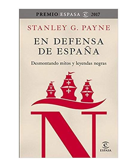 copy of El Ejército de Godoy. El Estado Militar Gráfico de España de 1800