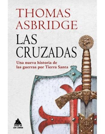 Las cruzadas: Una nueva...