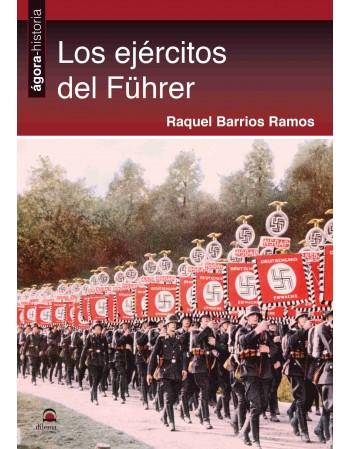 Los ejércitos del Führer