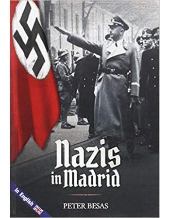 Nazis en Madrid