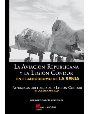 La Aviación Republicana y...