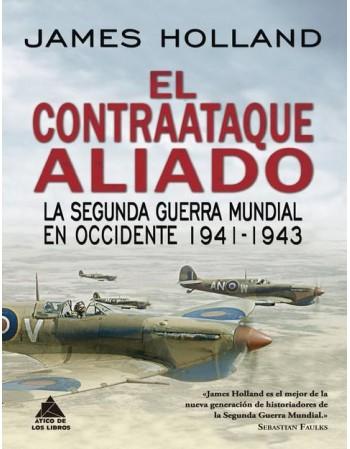 El contraataque aliado: La...