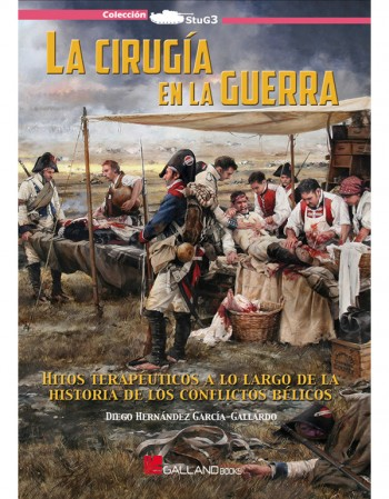copy of La batalla de...
