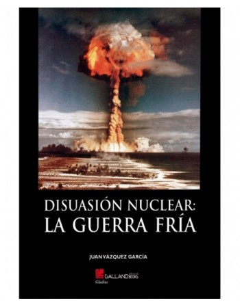 Disuasión nuclear: La...