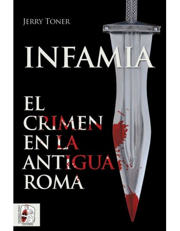 copy of El Imperio Otomano...