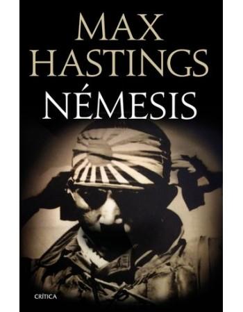 Némesis La derrota del...