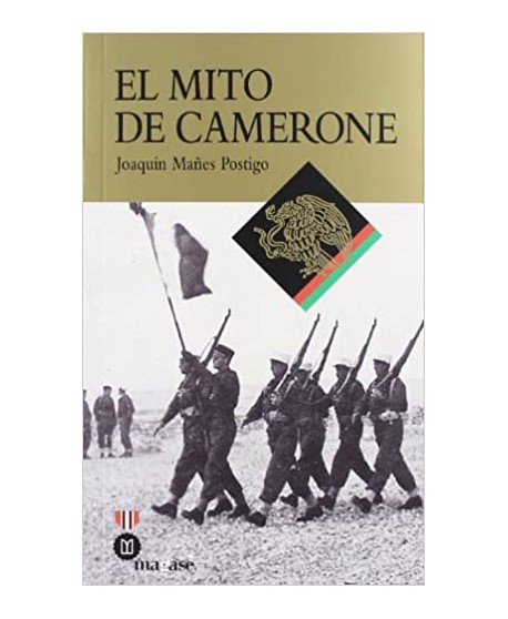 copy of La batalla de Inglaterra