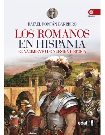 Los romanos en Hispania En...