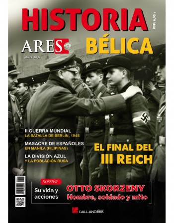 copy of Revista Historia...