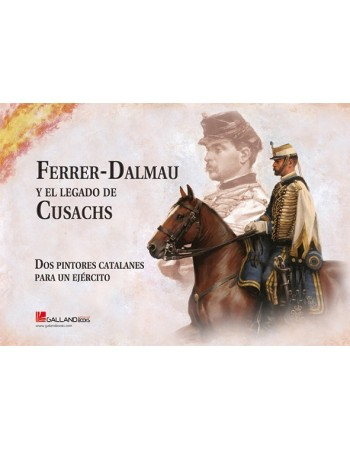 Ferrer-Dalmau y el legado...