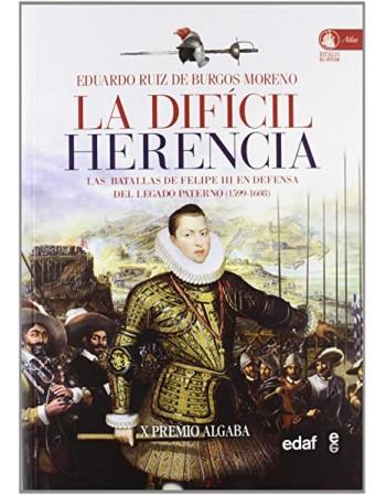 copy of Grandes asedios en...
