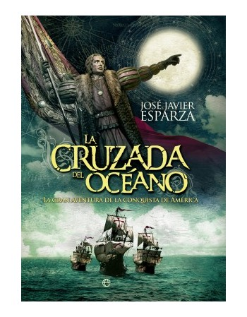 La cruzada del océano La...