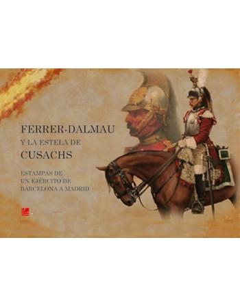 Ferrer-Dalmau y la estela...