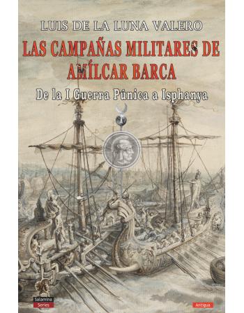 Las Campañas Militares de...