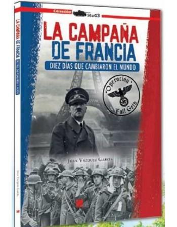 copy of La batalla de...