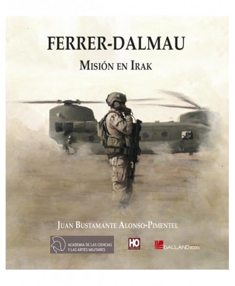 copy of Arte en el corazón de Afganistán
