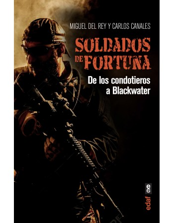 Soldados de fortuna De los...